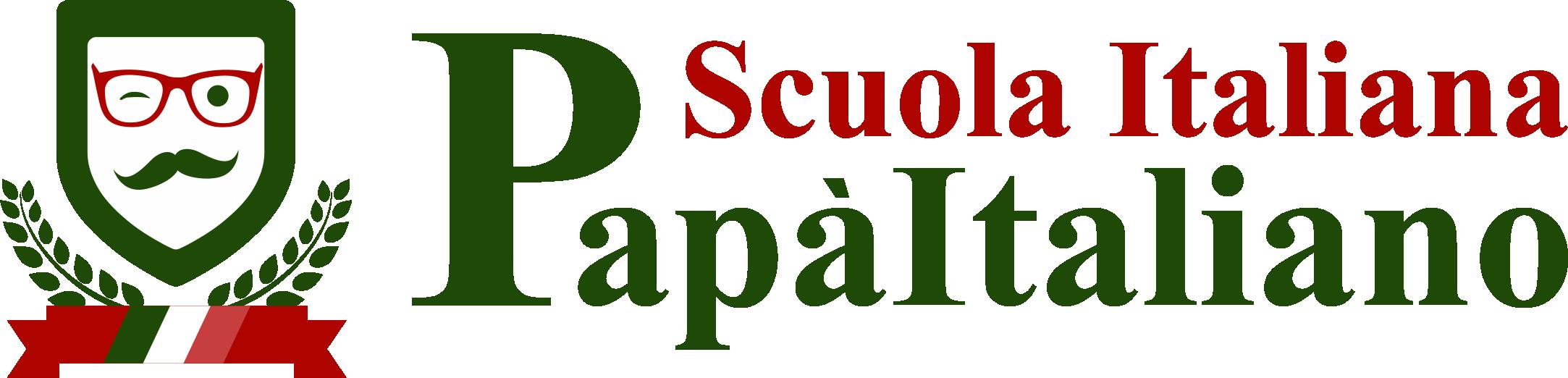 Школа PapaItaliano в Витебске